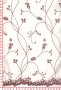 Telehímzett csipke (17692)